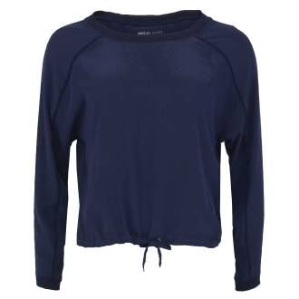 Marc Cain  Shirt Marc Cain Sports  LS5503 W76