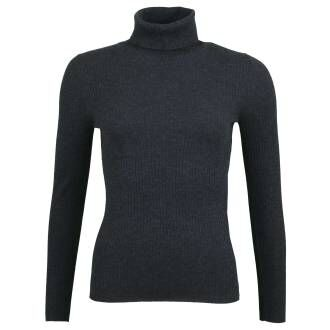 Marc Cain  Pullover Marc Cain Sports 880 HS4150 M51