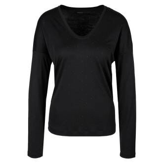 Marc Cain  Pullover Marc Cain Sports 900 HS4840 J38