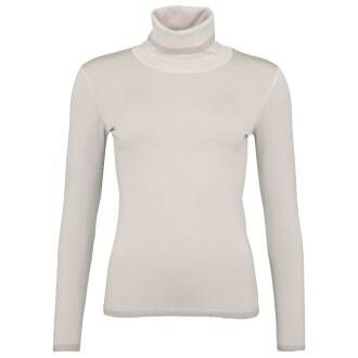 Marc Cain  Pullover Marc Cain  601 HC4126 M46