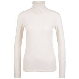 Marc Cain  Pullover Marc Cain  142 HC4160 M39
