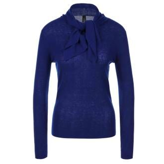 Marc Cain  Pullover Marc Cain   KC4108 M53