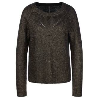 Marc Cain  Pullover Marc Cain Sports  KS4108 M60