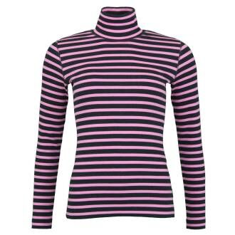 Marc Cain  Pullover Marc Cain Sports  KS4830 J90