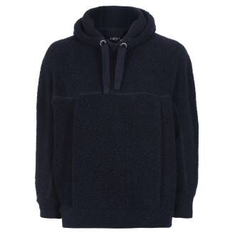High Pullover High  GRAVITAS 752133