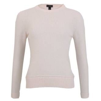 Marc Cain  Pullover Marc Cain   MC4147 M01
