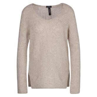 Marc Cain  Pullover Marc Cain   MC4149 M30