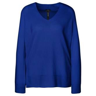Marc Cain  Pullover Marc Cain   MC4113 M01