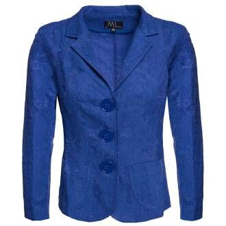ML Collections Blazers ML Collections 27 90728