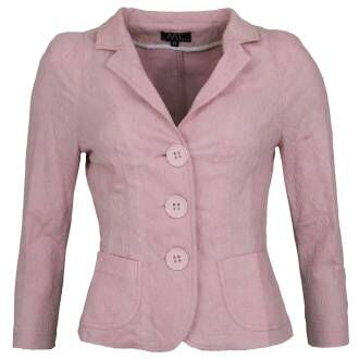 ML Collections Blazers ML Collections 17 90728