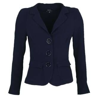 ML Collections Blazers ML Collections  20330