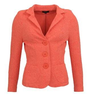 ML Collections Blazers ML Collections  20720