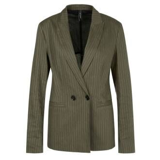 Marc Cain  Blazers Marc Cain Sports  NS3416 W47