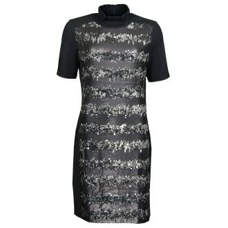 Airfield Dress Airfield 01 25184909