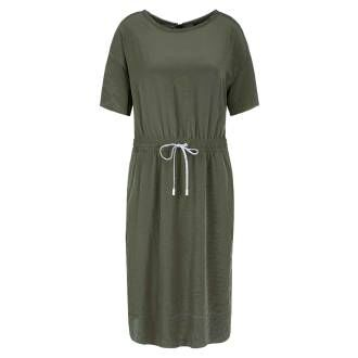 Marc Cain  Dress Marc Cain Sports  NS2113 W76