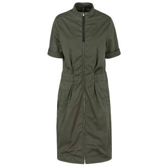 Marc Cain  Dress Marc Cain Sports  NS2129 W39