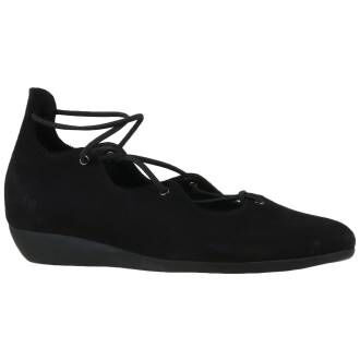 Arche Loafer Arche  ONYCHA