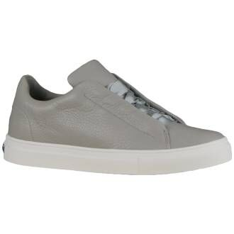 Kennel & Schmenger Sneaker Kennel & Schmenger grey 51 15800
