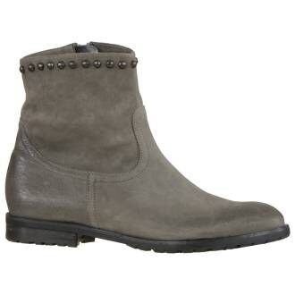 Kennel & Schmenger Ankle boot Kennel & Schmenger granit 226 61 21160
