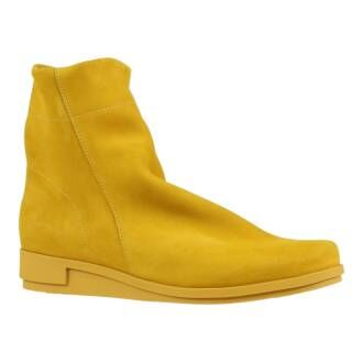 Arche Ankle boot Arche  DAYKAM