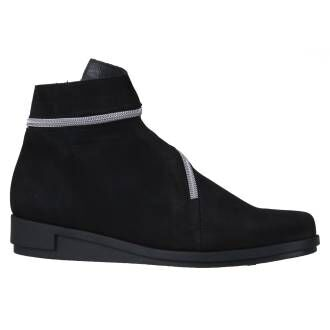Arche Ankle boot Arche  DAYROL
