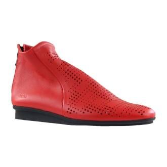 Arche Ankle boot Arche  MATRYS