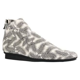 Arche Ankle boot Arche  MATTOO