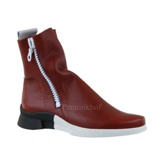 Arche Ankle boot Arche  KYTMAA