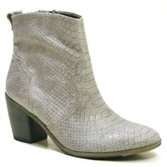 Kennel & Schmenger Ankle boot Kennel & Schmenger stone 71 61010.284