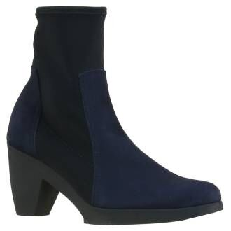 Arche Ankle boot Arche  DIVALY