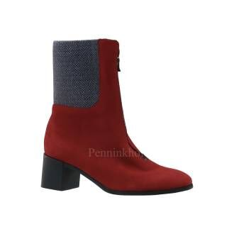 Arche Ankle boot Arche  TEORYA