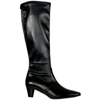 Voltan Boot Voltan naples nero 5954-619