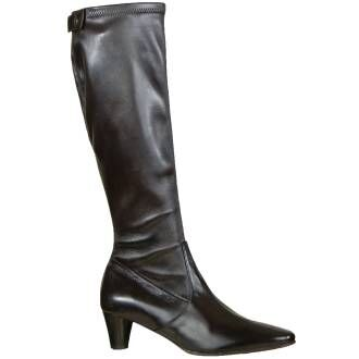 Voltan Boot Voltan naples t. moro 5954-619