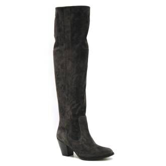 moonflower Boot moonflower crosta 249 7288