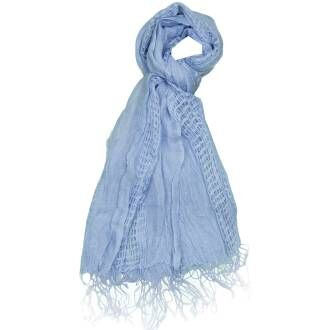 Airfield Scarf Airfield 28 25951477
