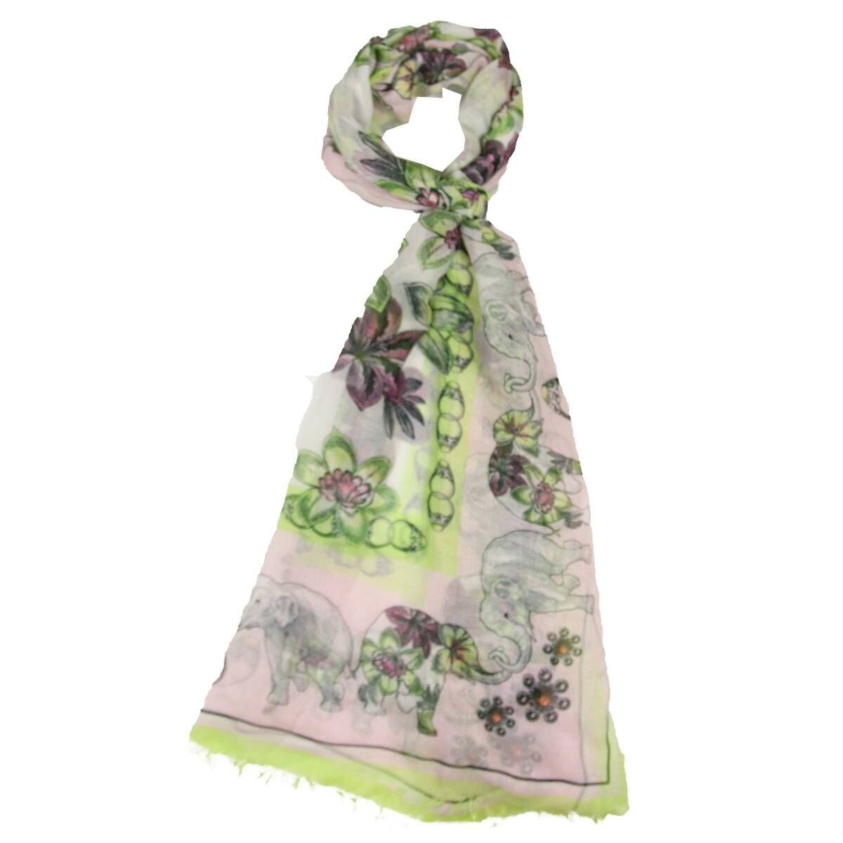 ACCESSORIES - Scarves Riani ybLQ2