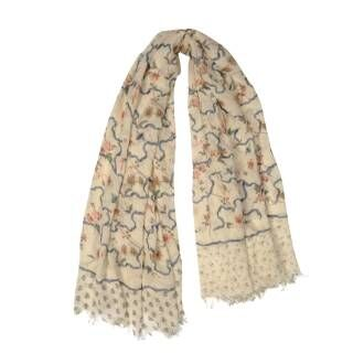High Scarf High 028 AFFECTION 790093