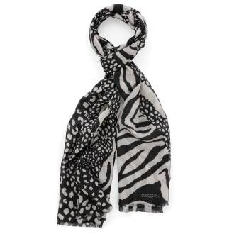 Marc Cain  Scarf Marc Cain Sports  MSB407 Z31