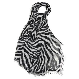 Marc Cain  Scarf Marc Cain Sports  MSB116 Z36
