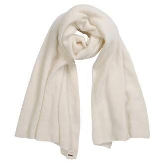 High Scarf High  FROSTY 790666