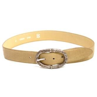SF Fashion  Belt SF Fashion  61 426930