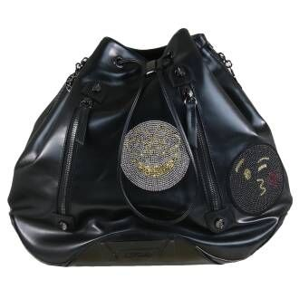 Fabi Bag Fabi nero CFD0674