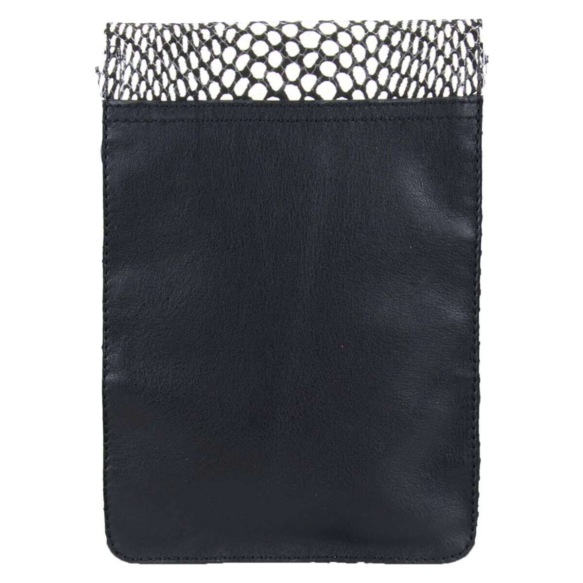 Arche bags ADILY Black by Penninkhoffashion.com