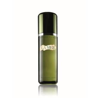 La Mer Skincare La Mer  The Treatment Lotion